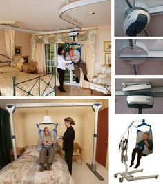 All In One Mobility, Portland, Oregon, accessible roll-in shower, handicap, wheelchair lift, walk in bath, ramps, wheelchairs, ada shower, stair chair.