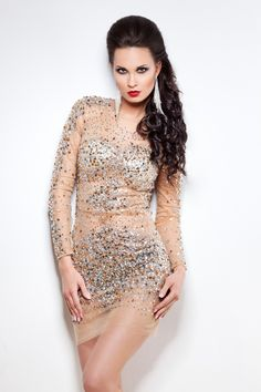 Вечерние платья PrincessDress видео 1