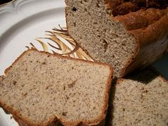 Grain free sourdough (starter made with bean flour, bread includes tapioca starch and potato starch...maybe sub arrowroot for the potato??)