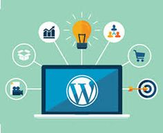 Image result for wordpress training in chennai Accounting And Finance, Accounting Software, Wordpress Admin, Wordpress Theme, Sql Commands, Archive Website, Interview Preparation, Template Site, Tips Online