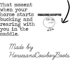 """."" by horsesandcowboyboots on Polyvore"