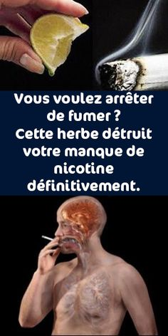 7 Natural Ways to Kill Nicotine Cravings For Anyone Who is Trying to Quit Smoking - InShapeToday Quit Smoking Tips, Giving Up Smoking, Quit Smoking Motivation, Tips For Quitting Smoking, Quit Smoking Effects, Quit Smoking Quotes, Effects Of Nicotine, Nicotine Patch, Nicotine Gum