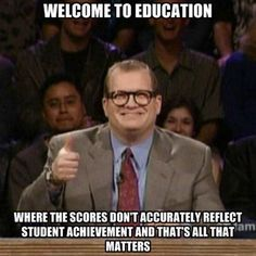 Funny pictures about The Education System Today. Oh, and cool pics about The Education System Today. Also, The Education System Today photos. Teaching Memes, Up Auto, Haha, Teacher Problems, Youre My Person, Education Humor, Education System, Education Posters, Education Today