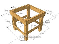Hive Stand Designs : Best hive stand images accounting beekeeping bees
