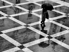 Rui Palha, Walking over the city #photography