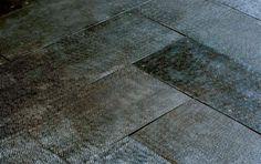 metal flooring - Google zoeken