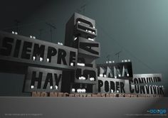 Giovanni Bordé  Jorge Borrero Ibm, Tech Companies, Company Logo, Design, Design Comics
