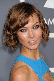 Grammy Awards, Karlie Kloss