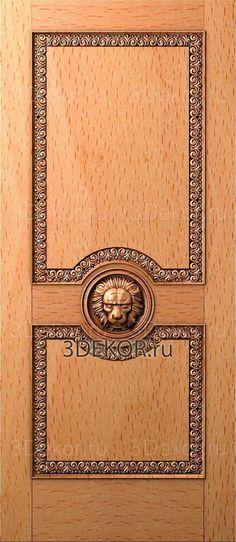 DVR_0161 Main Door, Wardrobe Design, Wooden Doors, Carving, Om, Doors, Wood Carvings, Mudroom, Sculpting