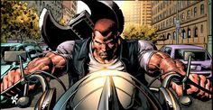 Dark Avengers 9 war torn nyc locate and engage Son Of Zeus, Mike Deodato, Marvel Comics Art, God Of War, Comic Art, The Darkest, Deadpool, Avengers, Battle
