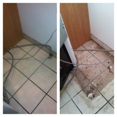 109 best House cleaning pros near Chicago images on Pinterest ...