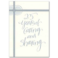 12 Best Wedding Anniversary Cards images in 2013