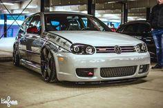 Golf Channel Chipping Tips Volkswagen Golf, Vw Golf Mk4, Volkswagen Models, Golf 4, Vw R32 Mk4, Corsa Classic, Sport Seats, Vw Cars, Nissan Skyline