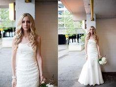 grouse_mountain_wedding22