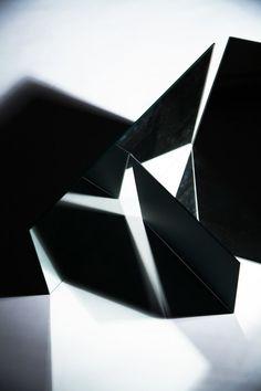 pim-leenen-lighting sculptures-3
