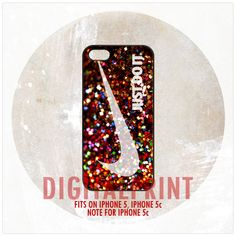 Brand New. These cases are made of high quality durable plastic. Clear image that is waterproof. Scratch resistent and very durable  (Estimate delivery 6 - 12 working days) WITH TRACKING NUMBER. If yo
