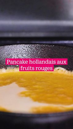 Dutch Recipes, Fish Recipes, Cooking Recipes, Healthy Recipes, Brunch Party, Sweet Breakfast, Pancakes, Sweet Cakes, Cravings