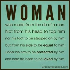 Inspirational Bible Verses for Women. Does anyone know where this is from in the bible? Bible Quotes, Me Quotes, Bible Verses, Faith Quotes, Scriptures, Biblical Inspirational Quotes, Woman Quotes, Hope Qoutes, Quote Life