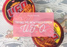 Instant Noodle Review Part 1! #FoodTravel #Food #Foodie #InstantFood #InstantNoodle #Kuliner #KulinerSurabaya #Culinary #Ramen #Noodles