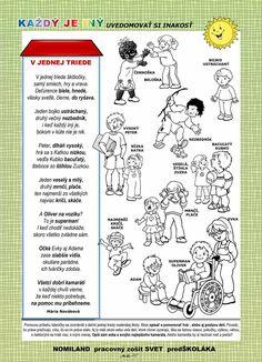 Nasa, Projects For Kids, Activities For Kids, Kindergarten, Education, World, School, Ideas, Drawings