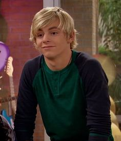 ross lynch imagines | Imagination Is Key! — Ross Lynch Imagine For Brooke