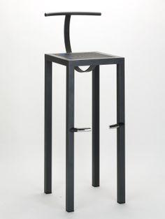 Philipp Starck, Sarapis (1985)