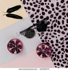 Glam Style Stock Photos, Images, & Pictures   Shutterstock