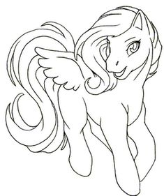 Google Image Result for http://4.bp.blogspot.com/-kRFAkH6eXc8/UJeRGzjONMI/AAAAAAAABWU/0mm_iwETkc4/s320/my-little-pony-coloring-pages.gif