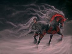 Image detail for -Dark Gothic Art (Gothic / Dark Art)