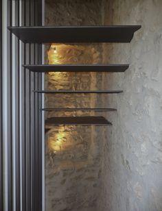 CL House,Courtesy of ADI Arquitectura