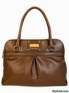 Marc Jacob Crossbody Bags Fall/ img3d56ae9bc9d290e20