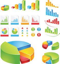 Data statistics color map vector - https://gooloc.com/data-statistics-color-map-vector/?utm_source=PN&utm_medium=gooloc77%40gmail.com&utm_campaign=SNAP%2Bfrom%2BGooLoc