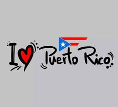 Puerto Rico Puerto Rican Power, Puerto Rican Flag, Pr Flag, Puerto Rico Pictures, Puerto Rico Food, Puerto Rico History, Puerto Rican Culture, Puerto Rican Recipes, Puerto Ricans