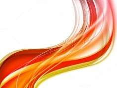 abstract wavy background ~ Abstract Photos on Creative Market