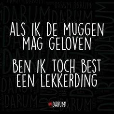 60 Ideas For Humor Nederlands Dutch Quotes Accounting Humor, Sunday Humor, Weekend Humor, Thursday Humor, Funny Women Quotes, Funny Quotes About Life, Funny Animal Quotes, Hilarious Animals, Funny Life