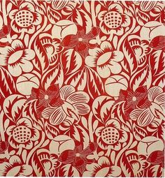 textile designe | textil design | print and pattern | fabric ...