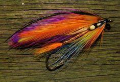 Gulf Coast Grouper Fishing - Part I Fly Fishing Gear, Fishing Lures, Fishing Tackle, Grouper Fish, Photos Of Fish, Steelhead Flies, Salmon Flies, Carrie Stevens, Salmon Fishing