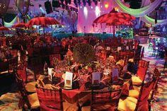 <b>Cirque</b> <b>Party</b> | Event/<b>Party</b> <b>Ideas</b> | Pinterest