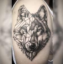TATUAJES INNMEJORABLES Tenemos los mejores tatuajes y #tattoos en nuestra página web tatuajes.tattoo entra a ver estas ideas de #tattoo y todas las fotos que tenemos en la web. Tatuaje Maorí #tatuajeMaori