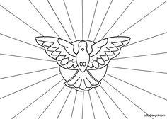 - Simbolo dello Spirito Santo