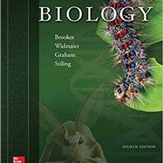 Biology at Personal Gear Products Search - the previous three editions of b i biology b i written by b dr rob brooker dr eric widmaier dr linda graham and dr peter stiling b have reached thousands of students and provided the Fields Of Biology, Graham, Biology Textbook, Online Textbook, Critical Thinking Skills, Fiction And Nonfiction, Popular Books, Ebook Pdf, Life Science