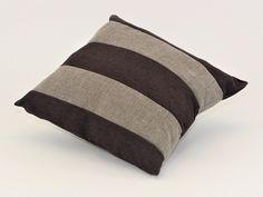 Grasshopper Vankúš dekoračný 40x40cm 03 Throw Pillows, Toss Pillows, Decorative Pillows, Decor Pillows, Scatter Cushions