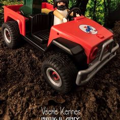 #productphotography #playmobil