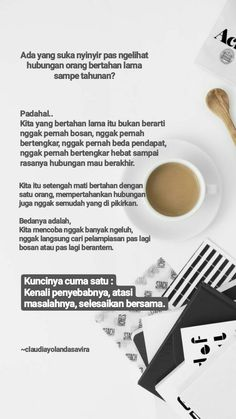 People Quotes, Me Quotes, Qoutes, Motivational Quotes, Inspirational Quotes, Quotes Galau, Self Reminder, Quotes Indonesia, Beautiful Words