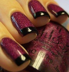 Beautiful Nail Designs