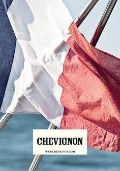 Chevignon catalogue p72