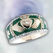 Wholesale Discount Jewelry Collectible, commemorative and celebrity designer jewelry. An online store that offers discount jewelry, earrings, necklaces, and pendants in sterling silver and gold. Celtic Wedding Rings, Wedding Band, Blue Wedding, Irish Rings, Jewelry Stores Near Me, Irish Jewelry, Claddagh Rings, Discount Jewelry, Wholesale Jewelry