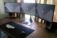 PCdesk_MultiDisplay40_09.jpg