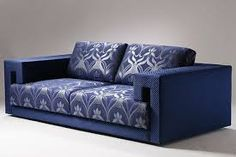 Sofa Beds Versace again
