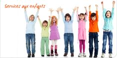Centre d'évaluation neuropsychologique et d'orientation pédagogique (CENOP), au service des enfants atteints de troubles d'apprentissage ou de comportement